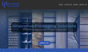Design Plastics Inc Hibco Plastics Inc Foam Fabricating