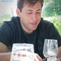 Anton Starikov - main-thumb-492997-200-LDT8r8H0BO7eDm0lbYwf6NspYy9Sg9Ie