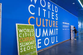 Lagos Joins World Cities Culture Forum - THISDAYLIVE