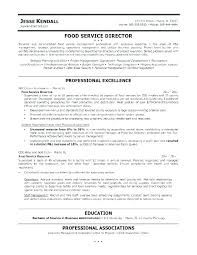 Sample Library Director Resume Magnificent Sample Library Director Resume Resume Pro