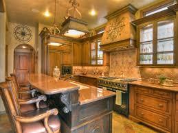 Granite Top Kitchen Kitchen Room Kitchen Creative Kitchen Islands Seating Cushions