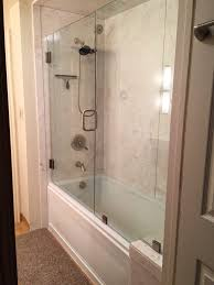 Bathtub Remodels greenville bathroom remodeling five star bath solutions of 4473 by uwakikaiketsu.us