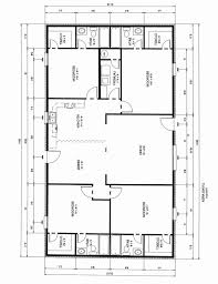 house plans with office. X Floor Plans In Wonderful Lovely Metal Building House With Office