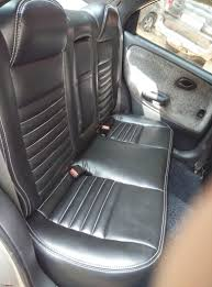 seat covers imperial inc bangalore img 20161209 111300 jpg