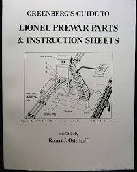 watch more like lionel trains parts schematics otive lionel train parts diagram on wiring lionel train parts diagram
