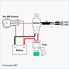 simple light bar wiring diagram wiring diagrams volt led circuit diagram wiring harness wiring diagram wiring 7 way blade wiring diagram led