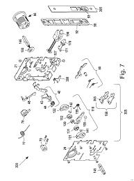 Door knob parts diagram fresh parts door knob locks and knobs ponents latch hardware diagram