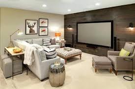 basement ideas for family. Small Basement Family Room Ideas Media Ceiling . For