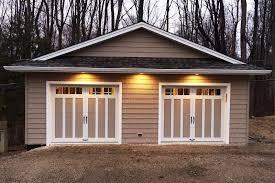clopay garage doors prices. Clopay Garage Door Panel Prices Doors E