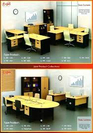 office furniture trade shows. The Furniture Expo Enjoyable Inspiration Office Imposing Design Rental Trade Shows R