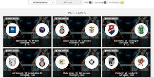 Outros canais como benfica tv, sport tv, sportv, sic, tvi grátis! Assistir Benfica Tv Online Directo