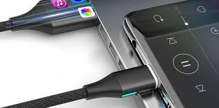 These are the Best 3-in-1 <b>Magnetic USB</b> Charging <b>Cables</b> - Nerd ...