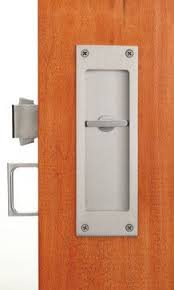pocket door locks and flush pulls contemporary s new york accurate lock and hardware co llc