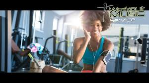 best gym 2017 playlist for your workout edm fitness