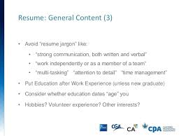 Best Ideas Of Resume Cover Letter Presentation For Cover Letter Pay