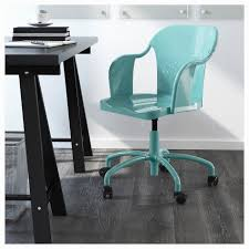ikea swivel office chair. Teal Office Chair Elegant Rober Swivel Gray Ikea For Inspirational T
