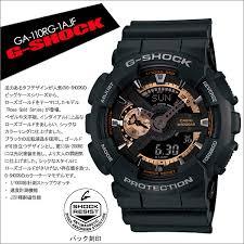 g shock men watches best watchess 2017 e bloom rakuten global market men s watches casio view details for g shock gsts120l 1a
