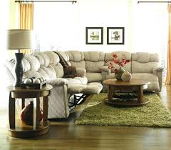 cozy sectional the benefits of living room leather sectionals bedroom design with l shaped padded best sofas
