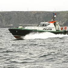 Pilot Boat Lights Home Pilotboat