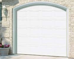 Garage Door garage door exterior trim photographs : Garage Door Frames | Minnesota | Bayer Built Woodworks