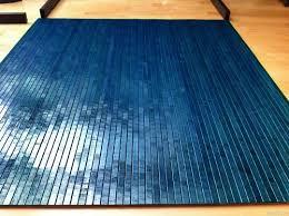 bamboo chair mats for carpet. Bamboo Chair Mats For Carpet I