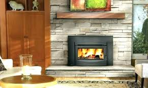 wood fireplace insert with blower wood stove insert with blower fireplace burning without fan wood burning