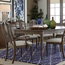 Surprising Idea Bassett Dining Room Furniture Interesting Ideas