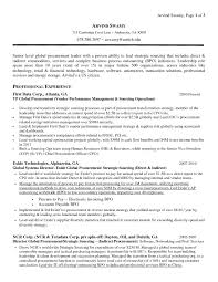 Leadership Resume Examples Accounts Payable Supervisor Resume Examples Best Of Sample Resume 20