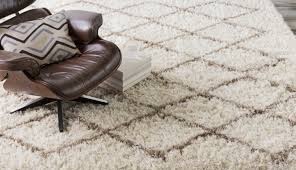 rug ing guide choosing the right size material pattern for your space