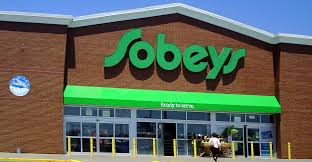 sobeys predicts e merce dominance with ocado