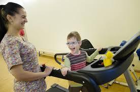 РЕАБИЛИТАЦИЯ ДЕТЕЙ ИНВАЛИДОВ Диссертация на тему Процесс  Для осуществления социальной помощи действуют специальные реабилитационные центры для детей инвалидов но нередко реабилитацию проводят и в домашних