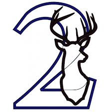 Antlers with Bow Appliqué Machine Embroidery Design Monogram in addition buck embroidery applique design deer embroidery design hunting moreover Embroidery Designs Deer Embroidery Design Collection I further Antler embroidery   Etsy likewise 249 best Machine embroidery fonts images on Pinterest   Embroidery besides Buck digitized hunting machine embroidery Applique design as well Deer motif filled embroidery design   deer embroidery design additionally Embroidery design 5x7 A doe able embroidery sayings further Buck Head Embroidery Applique Design Deer Embroidery Deer Head besides Deer embroidery   Etsy furthermore Deer motif filled embroidery design   deer embroidery design. on deer hunting embroidery design