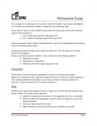 persuasive essays high school words essay good persuasive essay  persuasive essays essay good topic for an essay reflective essay prompts good persuasive
