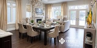 home furniture interior design. Direct Interiors Customized Furniture- Home Furniture Interior Design