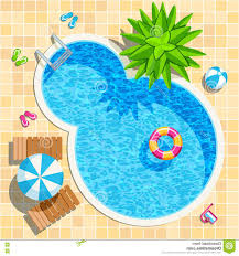 swimming pool vector. Unique Pool Vector Images Swimming E