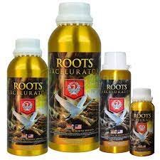 h g gold roots excelurator house