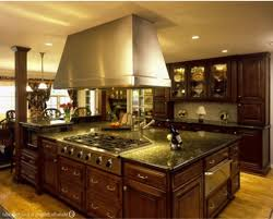 Kitchen With No Upper Cabinets 2017 Tuscan Kitchen Design Without Upper Cabinets 2016 December