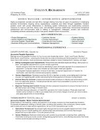 emt resume emt resume sample resume objective skills examples example