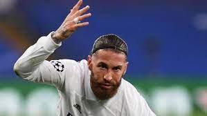 رسميًا.. ريال مدريد يعلن رحيل راموس