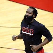 Houston Rockets to Trade James Harden ...