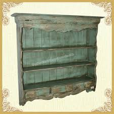 Country Style Shelf  Popular Shelf 2017Country Style Shelves