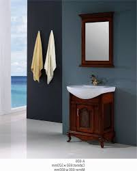 Bathroom Color Combinations Transitional With Stepstool Bathroom Color Combinations