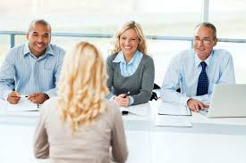 things to do in an interview that will help you stand out