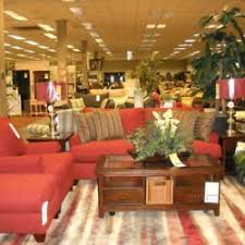 The Dump Furniture Outlet 36 s & 34 Reviews Furniture