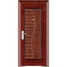 door. Unique Door Modern Wooden Door To S