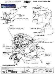 1955 chevy generator wiring diagram inside 55 philteg in 1955 chevy generator wiring diagram inside 55