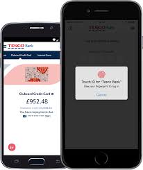 contact tesco bank car insurance customer service and support and technical support toll free phone number helpline email address contact address and all
