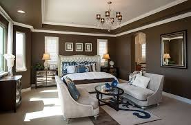 bedroom sitting area ideas. Fine Area Room View In Gallery In A Spacious Bedroom With Bedroom Sitting Area Ideas O