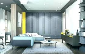 living room color combination gray color scheme living room rooms decor and office furniture medium size gray color schemes living living room color schemes