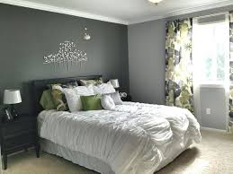 accent colors for grey walls loving the dark accent wall grey master bedroom dark accent wall accent colors for grey walls